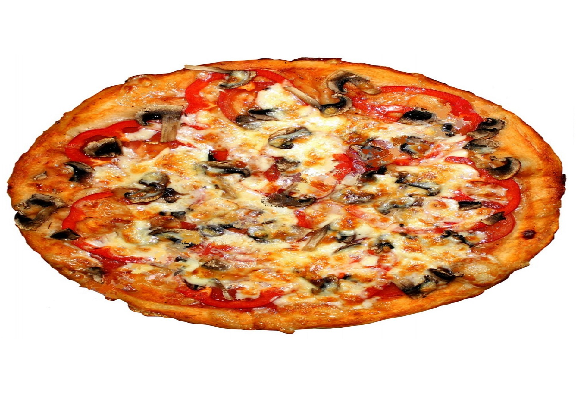 вегетариана1-1003x1024