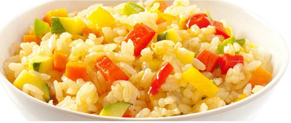 рис по итали