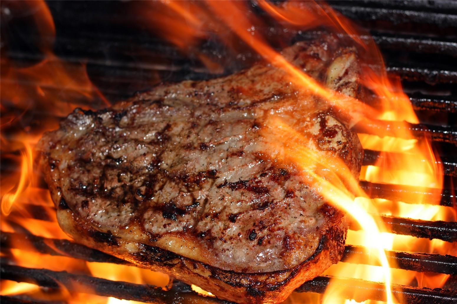 steak_opasen